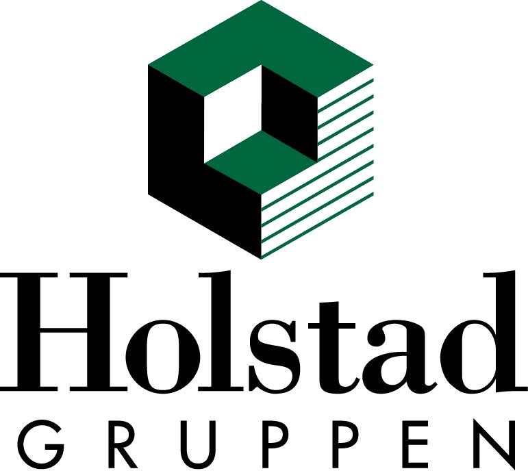 Holstadgruppen